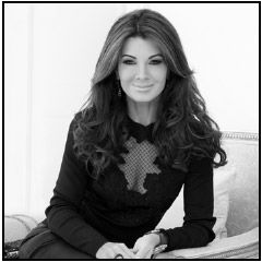 lisa_vanderpump
